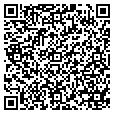 QR code with Frank Saladino contacts