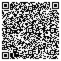QR code with Crystal Lake contacts