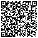 QR code with Computer Guy TV contacts