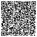 QR code with Disciples Four Chrtble Fndtion contacts