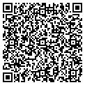 QR code with Bee Ridge Ob/Gyn contacts