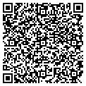 QR code with Indian River Apartments contacts