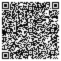 QR code with North American Vessel Agency contacts