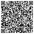QR code with Complete Carpet Care contacts