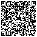 QR code with Designer's Touch LTD contacts