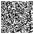 QR code with Paradise Visions contacts