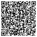 QR code with Russ Lmt Gaines contacts