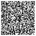 QR code with Pts Trucking LLC contacts