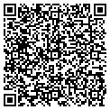 QR code with Costal Property Service Inc contacts