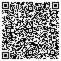 QR code with Bob Asbrys Lwncare Ldscp Dsign contacts
