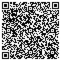 QR code with Robert Goodman & Assoc contacts