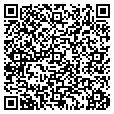 QR code with Cymro contacts