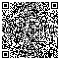 QR code with Nigel A Spier MD contacts