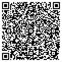 QR code with Clyde Holland Electric contacts