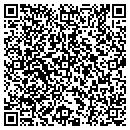 QR code with Secretarial Services Plus contacts