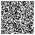 QR code with Edward Jones 23311 contacts