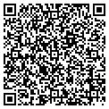 QR code with Ocoee Christian Church contacts