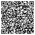 QR code with Java Charlie's contacts