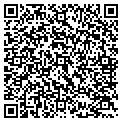 QR code with Florida Hospital Centra Care contacts