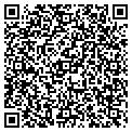 QR code with Computer Solutions Unlimited contacts