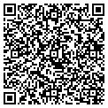 QR code with Treasures Of Time contacts