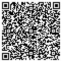 QR code with Michael B Solomon contacts
