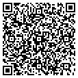 QR code with Harleton Oil & Gas Co contacts