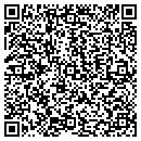 QR code with Altamonte Springs City Mayor contacts