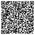 QR code with Cafe Salvadoreno Inc contacts