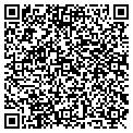 QR code with Robinson Realty and Inv contacts