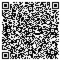 QR code with Saddlebrook Village Apts contacts