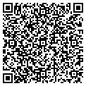 QR code with Tradis Displays contacts