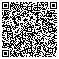 QR code with Dr Hook Charters contacts
