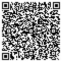 QR code with Avon Auto Rental contacts