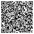 QR code with Curley & Assoc contacts