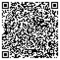 QR code with Town House Restaurant contacts