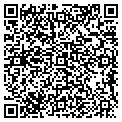 QR code with Housing Resource Development contacts