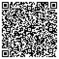 QR code with Private Power Co contacts