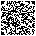 QR code with Mangia Bene Ristorante contacts