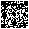 QR code with DK Designs Inc contacts