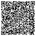QR code with Basic Home Care Medical Supply contacts