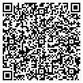 QR code with Jerry Pair & Assoc Inc contacts