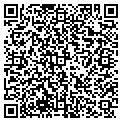 QR code with Beebe Builders Inc contacts