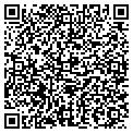 QR code with Acts Enterprises Inc contacts