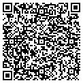 QR code with Wellness Center Intgrted Medicine contacts