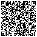 QR code with Counter Tech Inc contacts
