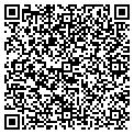 QR code with Jackson Carpentry contacts