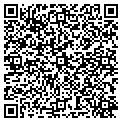 QR code with Plating Technologies Inc contacts