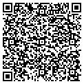 QR code with Gaucho's Grill Churrascaria contacts