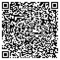 QR code with Guy's & Doll's Hairstyles contacts